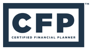 tlfg_CFP3