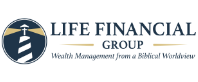 The Life Financial Group, Inc. Logo