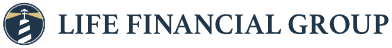 The Life Financial Group, Inc. Logo